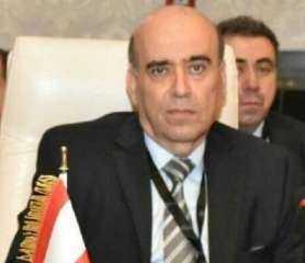 الدبلوماسى المخضرم.. معلومات لا تعرفها عن «شربل وهبة» وزير الخارجية اللبناني الجديد