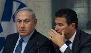 عاجل ..تقرير سري يصيب الصهاينة بالرعب و يهدد حياة 2.5 مليون إسرائيلي