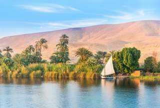 لماذا فكرت بريطانيا في قطع مياه النيل عن مصر؟.. اعرف السبب