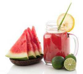 حاربي الفيروسات وقوى مناعتك بتناول الأطعمة القلوية