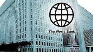برغم خسائر كورونا .. الاقتصاد الصيني يذهل مسؤولي البنك الدولي