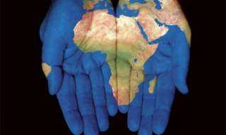 تخصيص 300 مليون يورو لمواجهة تداعيات فيروس كورونا فى القارة الأفريقية
