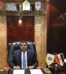 السفير محمد سمير : انتخابات الشيوخ خطوة مهمة على طريق الإصلاح السياسى
