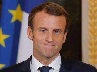 فرنسا تكشف عن عدد المصابين الفرنسيين فى انفجار مرفأ بيروت