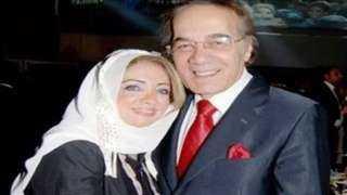 """شهيرة تتراجع عن تصريحاتها حول محمود ياسين :""""اتفهمت غلط"""""""