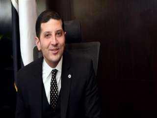ننشر تفاصيل زيارة رئيس هيئة الاستثمار للمنطقة الحرة بالإسماعيلية