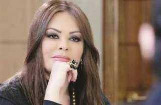 """فنانة لبنانية تفجر مفاجأة عن حادث بيروت:""""رأيت طائرات لحظة الانفجار"""""""