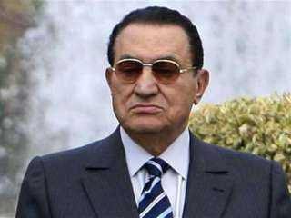اسرار تُنشر لأول مرة.. المسكوت عنه في محاولة اغتيال «مبارك» في أديس أبابا