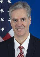 استقالة مفاجئة للمفتش العام لوزارة الخارجية الأمريكية