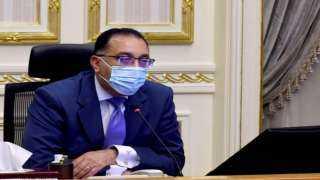 تحذير و رجاء.. الحكومة توجه رسالة خطيرة إلي الشعب المصري بشأن فيروس كورونا