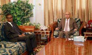 محمد ولد بلال.. معلومات لا تعرفها عن رئيس وزراء موريتانيا الجديد