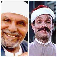 قالوا عنه شقيق الشيخ الشعراوي.. حكاية الممثل محمد شوقي الذي توفى على خشبة المسرح