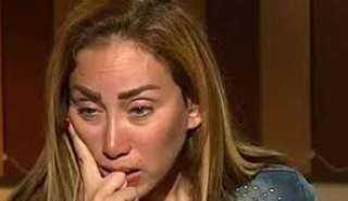 القاء القبض على المتحرشين بالإعلامية ريهام سعيد في مارينا.. اليك التفاصيل