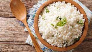 خلى بالك.. كوارث لا تعرفينها عن الإفراط في تناول الأرز فما هي؟