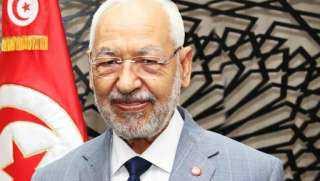 عاجل.. سر استقالة مدير ديوان «الغنوشي» في البرلمان التونسى