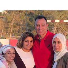 عاجل.. معلومات جديدة عن جريمة سرقة منزل الكابتن محمود الخطيب