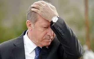 بعد توقيع الاتفاق مع مصر..أردوغان ينسحب من المفاوضات مع اليونان