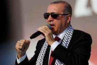 قاتل الشعب  ..الأتراك يطالبون بمحاكمة أردوغان بعد تسببه فى إصابة 3 آلاف مواطن بفيروس كورونا