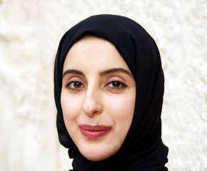 """الثلاثاء.. إنطلاق مؤتمر أولويات """"الشباب العربى"""" تزامنا مع اليوم العالمي للشباب"""