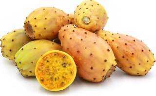 فاكهة الفقير.. الحل المثالي للقضاء على الإمساك