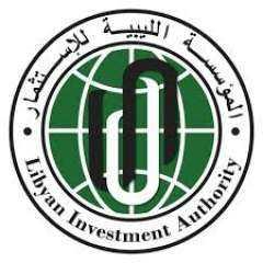 استثماراتها في الخارج بلغت 67 مليار دولار..معلومات لا تعرفها عن المؤسسة الليبية للاستثمار التي أشعلت الصراع داخل حكومة الوفاق
