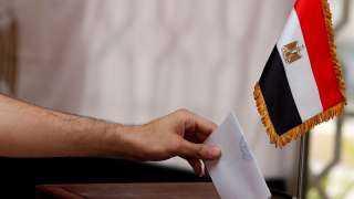 محافظ الجيزة يكشف حجم الاستعدادات لانتخابات الشيوخ