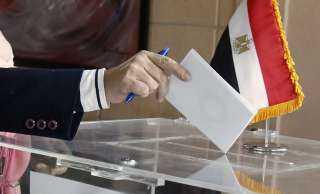 تنسيقية الأحزاب: ملتزمون بقرارات الوطنية للانتخاباتبعدمالتعرض للنتائجوالارقام في انتخابات الشيوخ