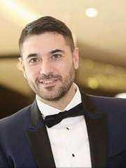 """""""الدنجوان""""..  ما لا تعرفه عن عدد مرات زواج وخطوبة  أحمد عز"""
