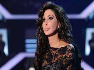 إليسا تدعو لمظاهرات يوم الحساب ضد الحكومة اللبنانية بعد انفجار بيروت
