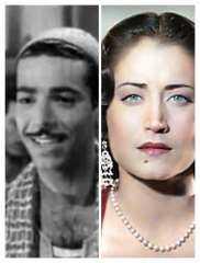 """تزوج ٣٨ مرة أشهرهم """"أسمهان"""" وأنجب ١٢ من الأبناء .. أسرار فى حياة المطرب """" المزواج"""" محمد فايد"""
