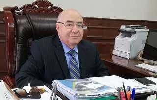بالأرقام .. جامعة بدر تتصدر الجامعات المصرية فى تصنيف منظمة الأمم المتحدة