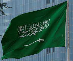 هكذا دعمت السعودية المتضررين فى إنفجار بيروت