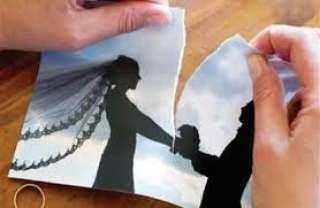 هل وفاة الزوج يسقط حق الزوجة في مؤخر الصداق وعفش الزوجية؟