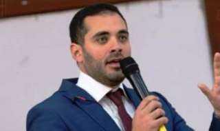 خبير : الدولة المصرية نجحت في إنقاذ الاقتصاد من جحيم كورونا
