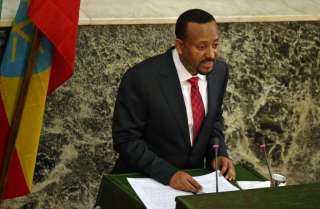 انقلاب في أثيوبيا.. الجيش يتحرك لعزل أبي أحمد بعد الإطاحة بوزير الدفاع