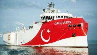 عاجل.. « الدفاع اليونانية» تتخذ قرارًا خطيرًا في مواجهة التهديدات التركية