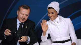 الفاسد لازم يرحل  ..معلومات لا تعرفها عن تحالف الكبار في تركيا لإسقاط أردوغان