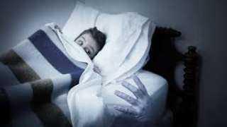 يطلق عليه الجاثوم .. هذا ما يحدث لك أثناء النوم ويعجزك عن الحركة والنطق