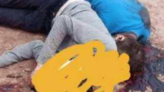 طعنة في قلب  ماكرون.. تفاصيل ذبح فرنسيين في شوارع النيجر