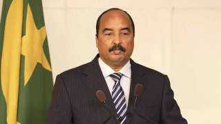 الشرطة الموريتانية تستدعي أفراد من عائلة الرئيس السابق للتحقيق معهم حول شبهات فساد