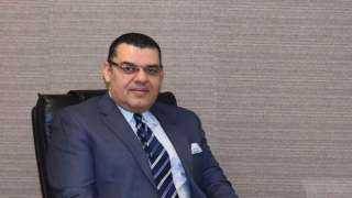 سفيرنا فى بيروت يكشف تفاصيل حمولة الجسر الجوى الإغاثى المصرى