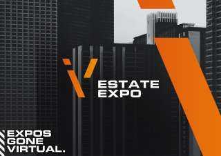 EXPO ONE تفتح آفاقا جديدة في عالم المعارض الافتراضية