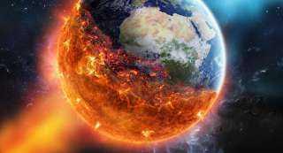 كورونا أرحم.. بقعة شمسية تعطل الكهرباء والإنترنت علي كوكب الأرض خلال أيام