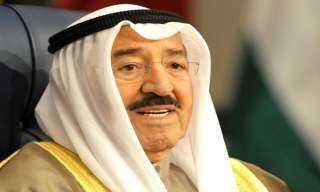 عاجل.. «الوزراء الكويتي» يكشف آخر تطورات الحالة الصحية لأمير البلاد