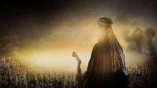 شاهد المسيح الدجال .. قصة راهب أصبح صحابياً للرسول