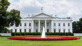 عاجل..سبب خطير وراء إغلاق البيت الأبيض