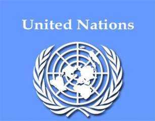 الأمم المتحدة تدعم لبنان بـ 50 ألف طن من القمح بعد انهيار الصوامع في حادث انفجار المرفأ