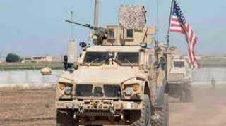 العراق والكويت ينفيان تعرض منفذ جريشان الحدودي لعمل تخريبي