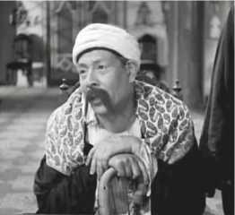 """زملكاوي متعصب وجلطة أنهت حياته.. حكايات مأساوية في حياة """"كبير الرحيمية """" محمد التابعي"""