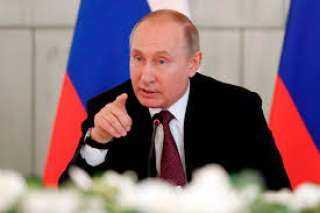 عاجل..بوتين يعلن رسمياً تطوير أول لقاح ضد كورونا وابنته أول المستفيدين